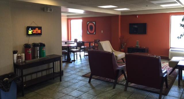 Budgetel - Hotel Duluth, GA
